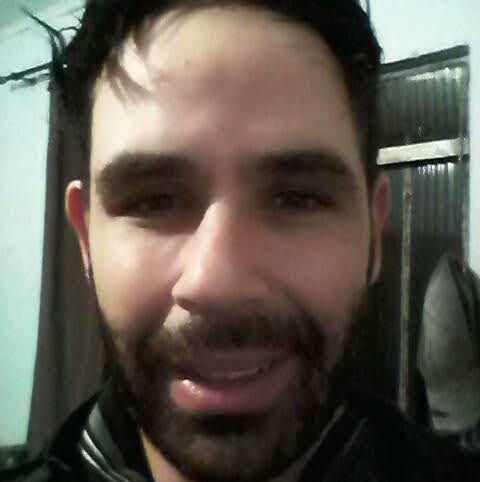 Tiago Oliveira picture