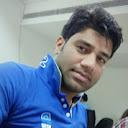 Rinku Kumar