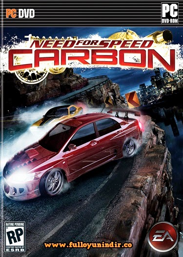 Need For Speed Carbon Tek Link