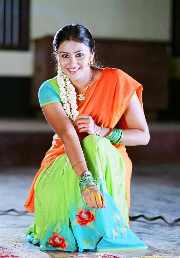 Vidhya balan sexi image-9002