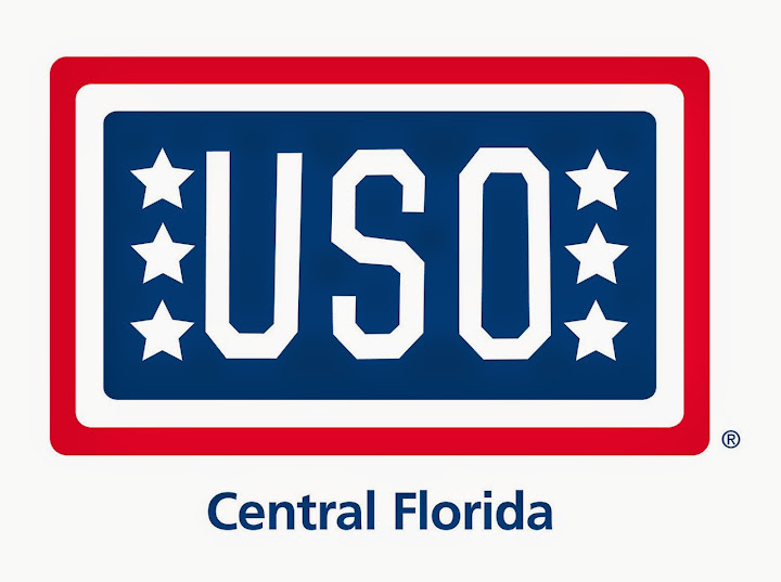 Swashbuckle for an Evening to Benefit USO Central Florida