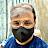 Harsimran Singh avatar image