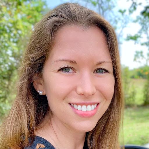 Stephanie Weber