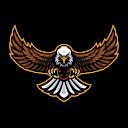 Perch Eagle: 2d ago, 22 posts (0%)