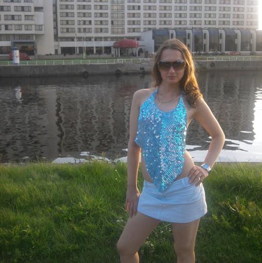 Jelena Ivanova