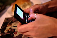 Cara Melihat Tagihan Rekening Listrik lewat SMS