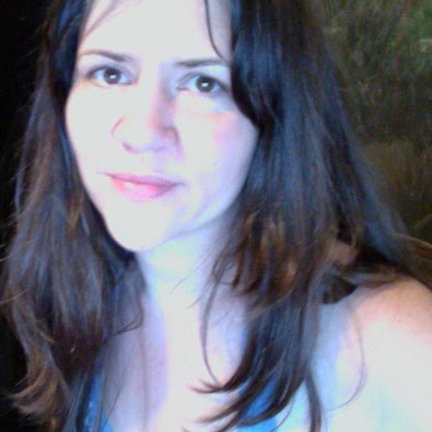 Lara Benstein Photo 5