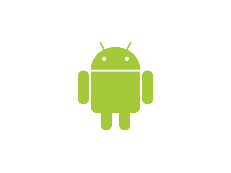 Android Technology title=