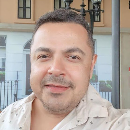 Henrique Geraldo Rodrigues picture
