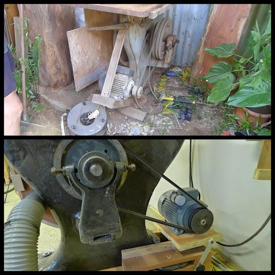 Ancienne scie à ruban Jacquin... La restauration est finie - Page 7 SAR1-003