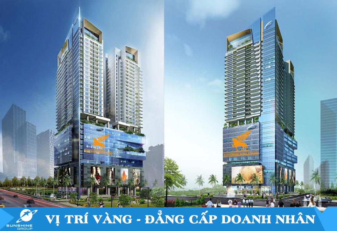 phoi-canh-Sunshine-Boulevard