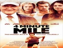 فيلم 4Minute Mile