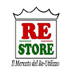 RE-STORE I