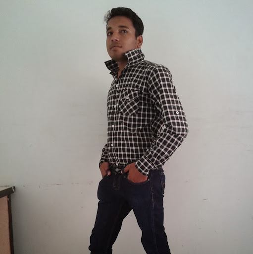 Narendra Dangi photo, image