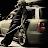 Brandon H. avatar image