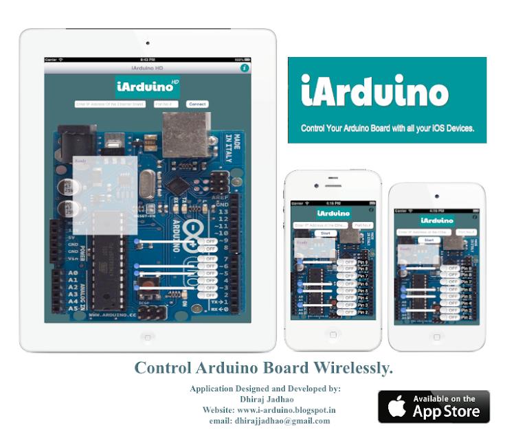 Arduino playground interfacingwithsoftware