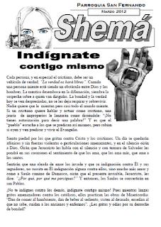 20120300_IndignateContigoMismo