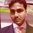 shyam sundar avatar image