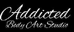 Addicted Body Art Studio