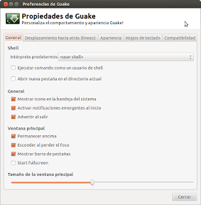 0215_Preferencias de Guake