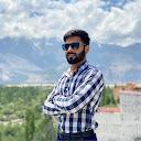 Talha Mahmood