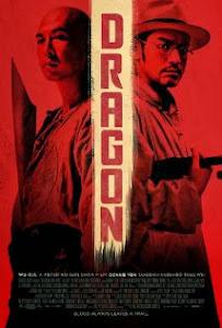 Rồng Phương Đông - Dragon poster