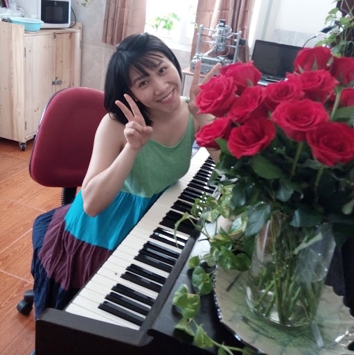 Thu Van Cao picture