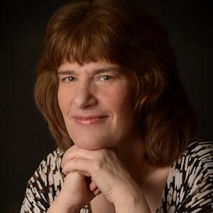 Elizabeth A. Richter