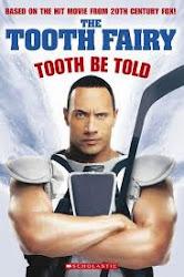 Tooth fairy - Chàng tiên răng