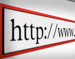 http://gp-digitalmedia.blogspot.com/2011/03/domain-names.html