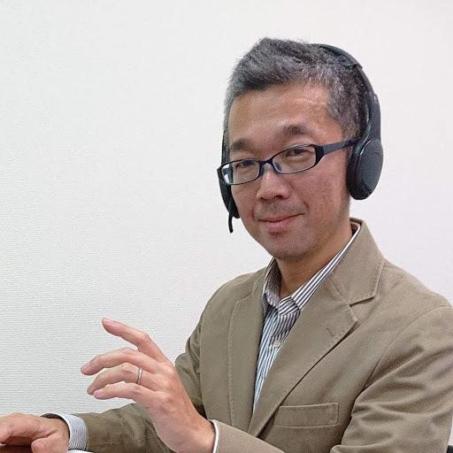 Kose Kazuyuki