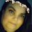 Lisa Hilker avatar image