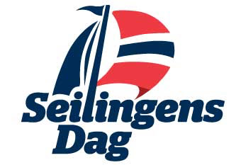 https://lh5.googleusercontent.com/-rq6Ix99-XX0/VdIY5uspUFI/AAAAAAACSHE/akOMGj9aZ4Y/w340-h233-no/Seilingens-dag-logo.jpg