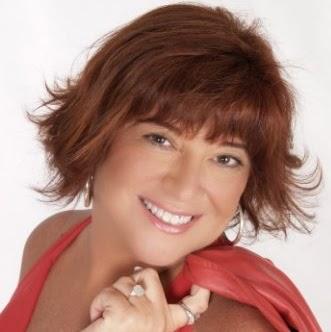 Nancy Greco (Bags 'n Things)