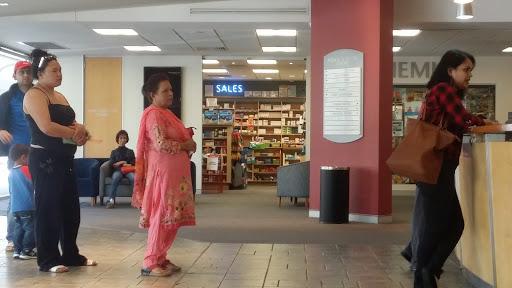 Wentworthville Medical Centre - Dr Ashwini Chand, Medical ...