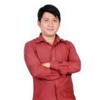 Ảnh hồ sơ của Nguyễn Ngọc Thắng