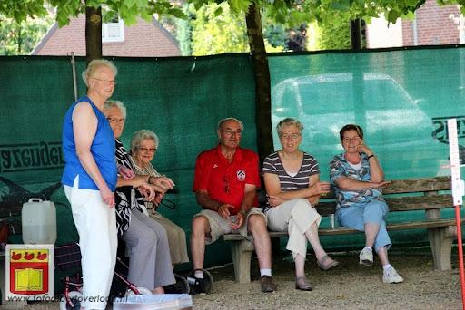 Jeu de Boules-Toernooi kbo overloon 07-07-2012 (26).JPG