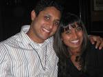 Anil and Pravi