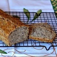 chleb wiejski z urszulina