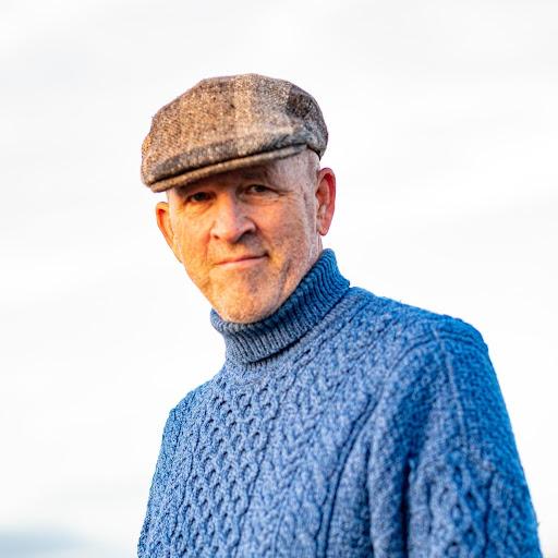 Dennis Browne