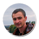 Roman Tyvodar