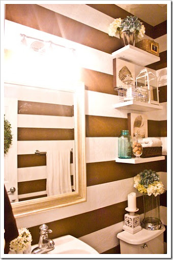 Where to find cheap floating shelves thenest for Cheap floating shelves