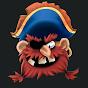 Estúdio Pirata
