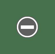 iphone 6 plus Cum faci să nu se mai îndoaie iPhone 6 Plus