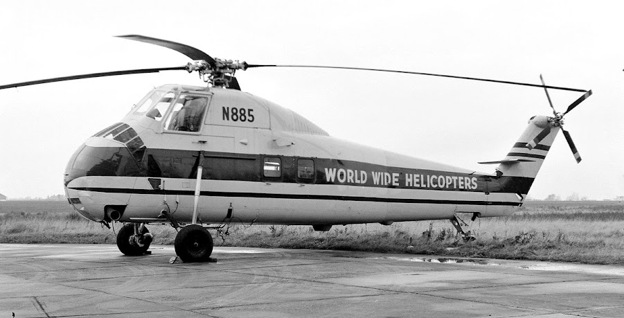 World Wide Helicopters [Archive] - PPRuNe Forums on snake hill, gun hill, sand hill, tower hill, house hill,
