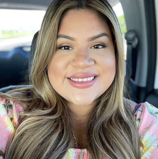 Tracey Mendoza Photo 11