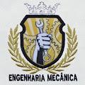 Eng. Mecânica