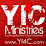 YI4C Ministries's profile photo