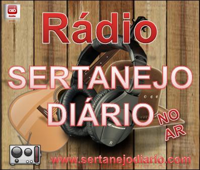Clique e Acesse a Página Official da Rádio