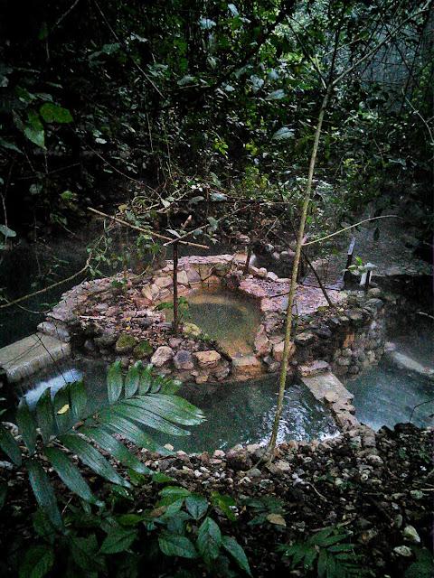 aguas-calientes-honduras
